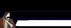 Ausiliari Diocesane
