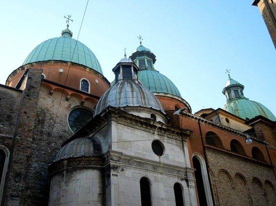 cattedrale-di-san-pietro